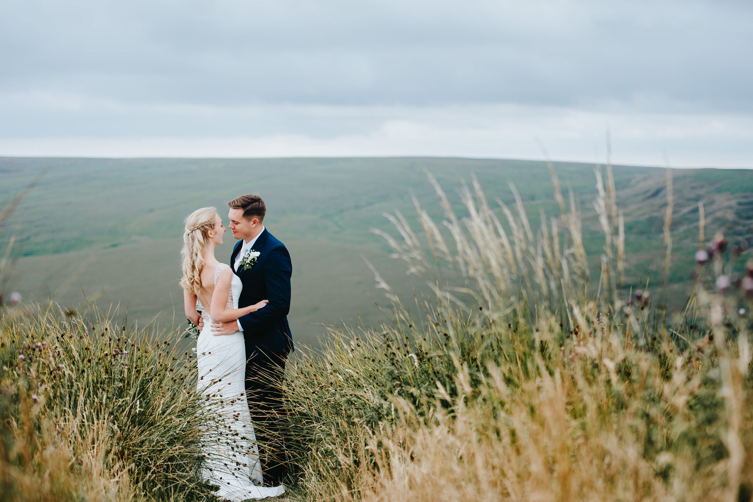 Turnpike Inn - Wedding Photography Huddersfield 7